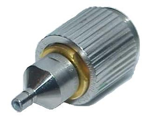 APC-7 to SMB-Jack Coaxial Adapter Connector