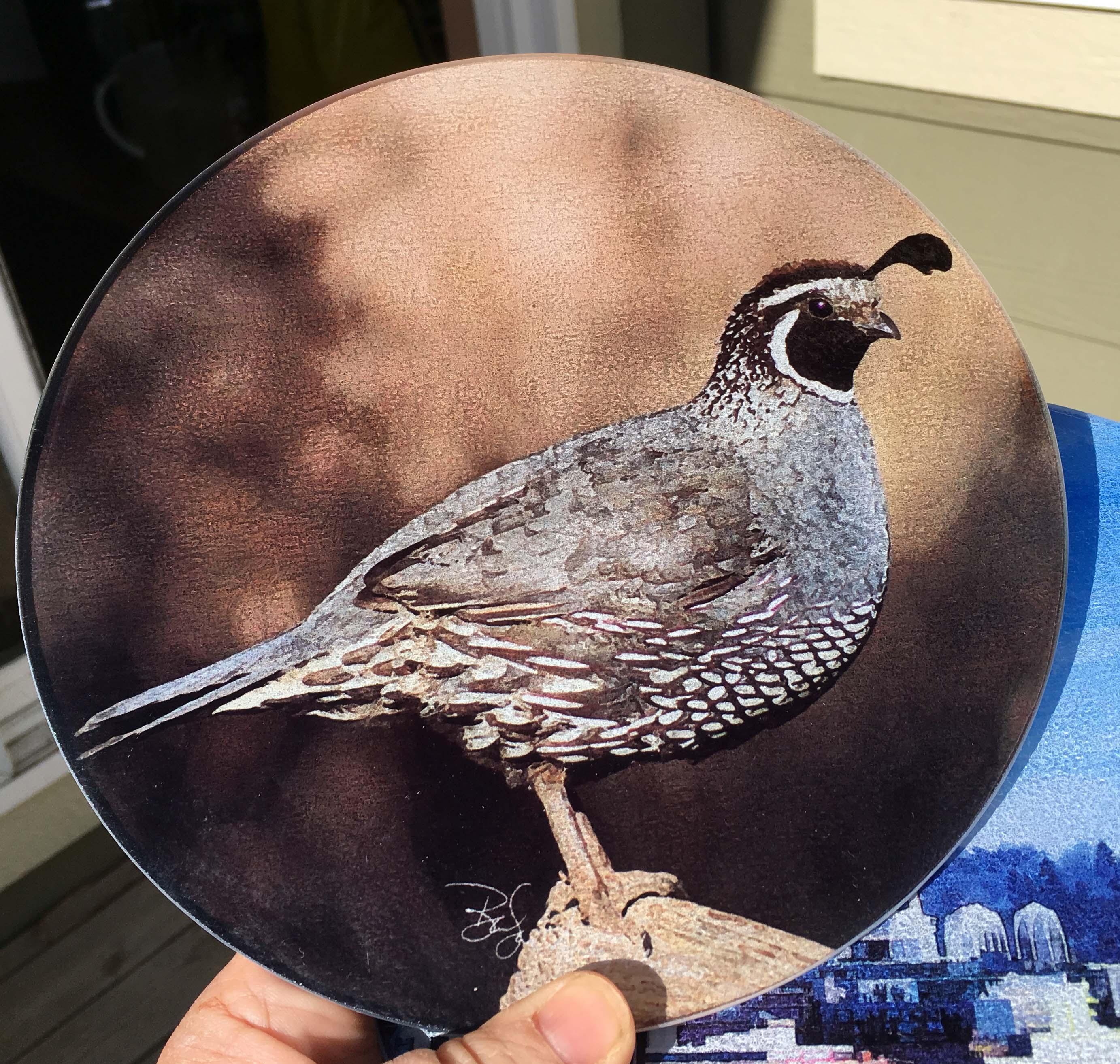 quail-small-round-cb.jpg