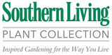 Southern Living® Plant Collection