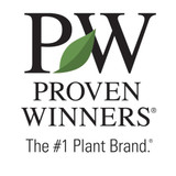 Proven Winners®