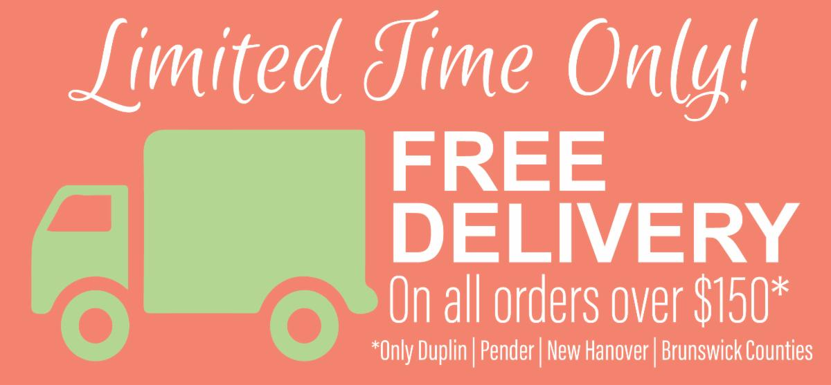 delivery-limited-time-02.jpg
