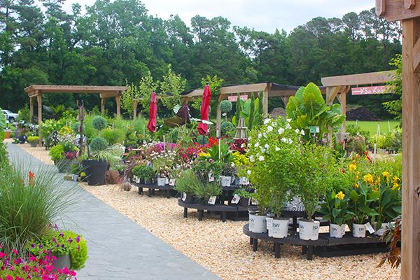 garden-center-web.jpg