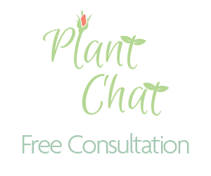icons-plant-chat.png