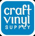 craftvinylsupply.com
