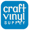 craftvinylsupply.com