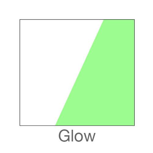 "EasyWeed Glow-9""x12"""