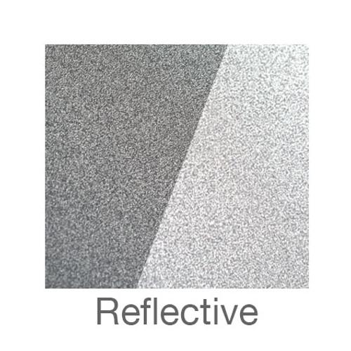 EasyReflective Heat Transfer Sheets