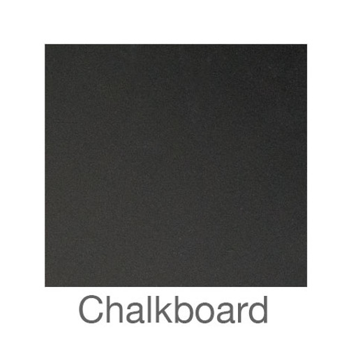 """Chalkboard Vinyl - 12""""x5ft. Roll"""
