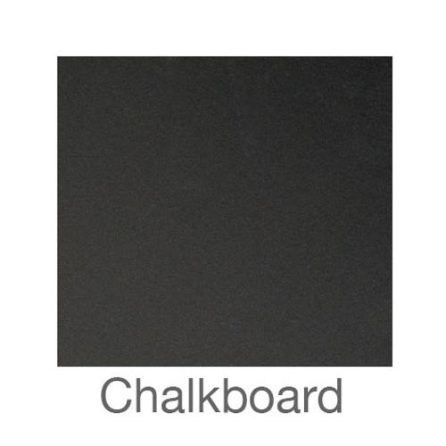 "Chalkboard Vinyl -12""x12"""