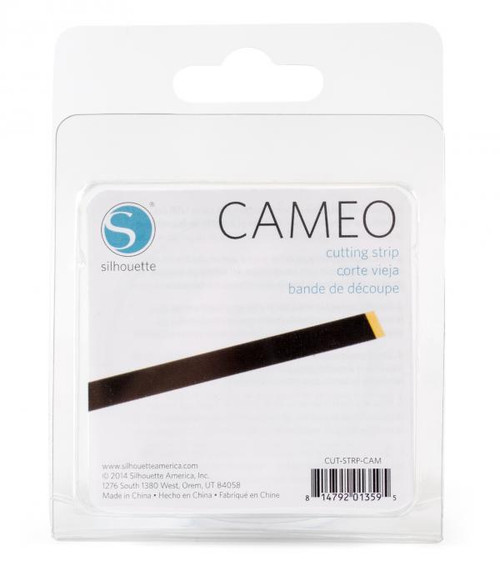 CAMEO Replacement Cutting Strip