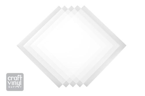 EasyWeed Adhesive Sheet Packs