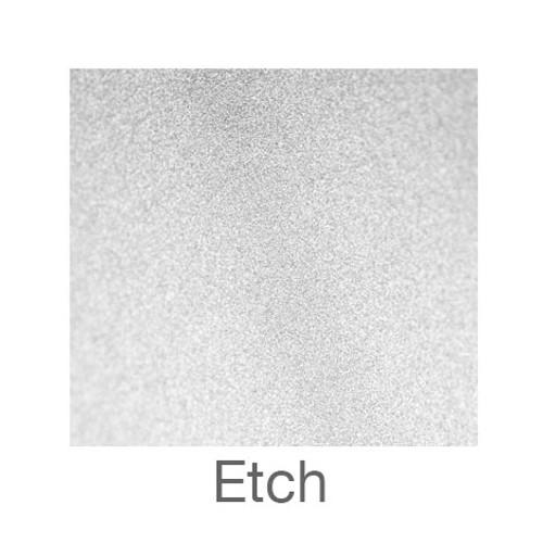 "Etch - EasyPSV Permanent - 12"" x 12"""