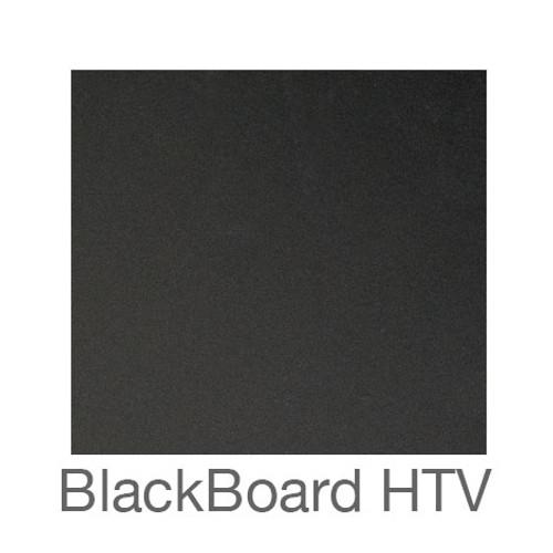 """BlackBoard HTV 12""""x5ft. Rolls"""
