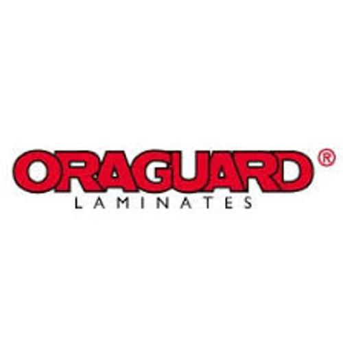 "Oraguard 210 Economy Matte Vinyl Laminate 12""x5yd. Roll"
