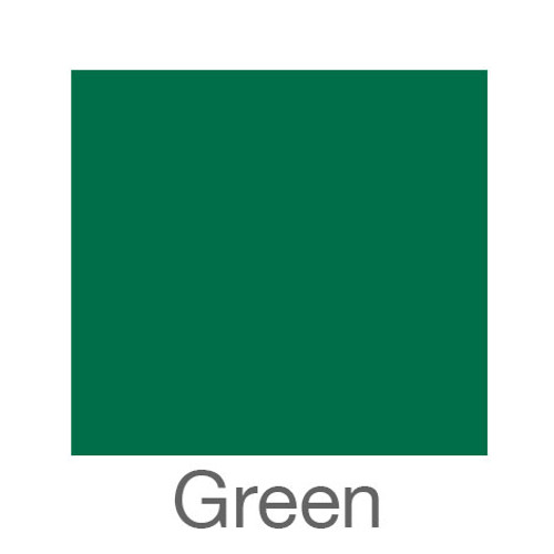 "Siser Brick-12""x20""- Green"