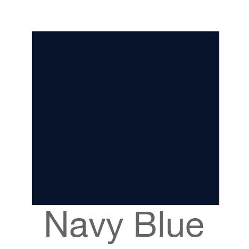 "Siser Brick-12""x20""- Navy Blue"