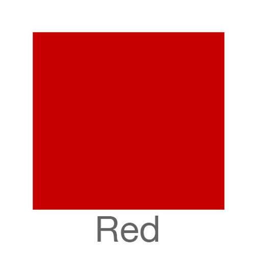 "Siser Brick-12""x20""- Red"