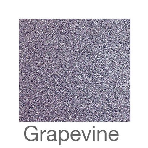 "Sparkle -12""x12""- Grapevine"