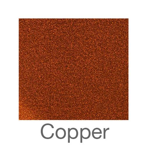 """Twinkle-9""""x12""""-Copper"""