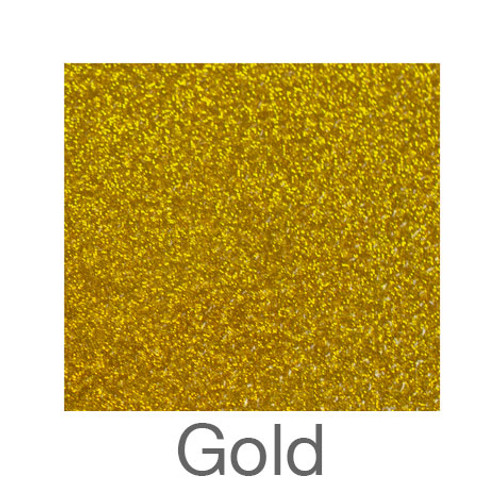 """Twinkle-9""""x12""""-Gold"""