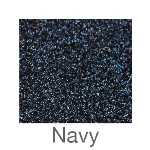 "Twinkle-9""x12""-Navy"