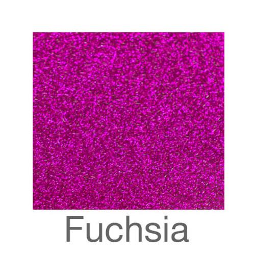 "Twinkle-9""x12""-Fuchsia"