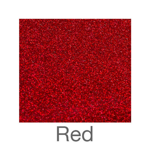 """Twinkle-9""""x12""""-Red"""