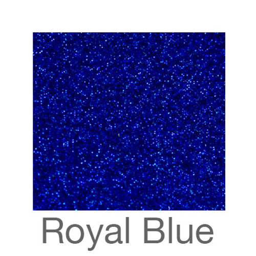 "Twinkle-9""x12""-Royal Blue"