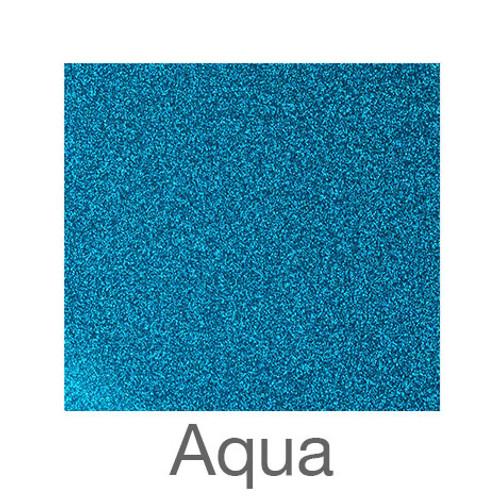 """Twinkle-12""""x20""""-Aqua"""