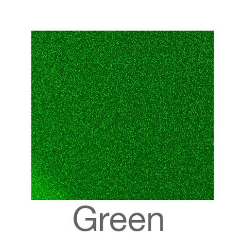 """Twinkle-12""""x20""""-Green"""