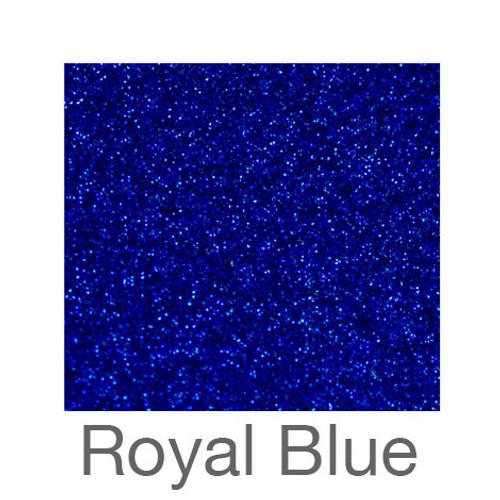 "Twinkle-12""x20""-Royal Blue"