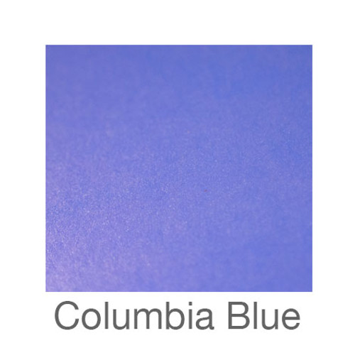 """EasyWeed Electric-12""""x5ft. Roll-Columbia Blue"""