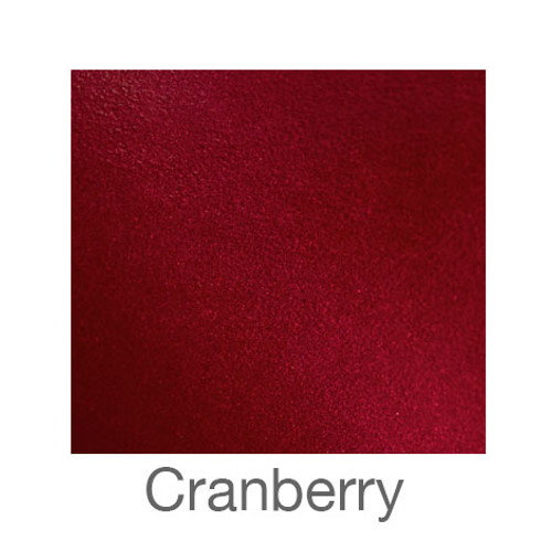 """EasyWeed Electric-12""""x5ft. Roll-Cranberry"""