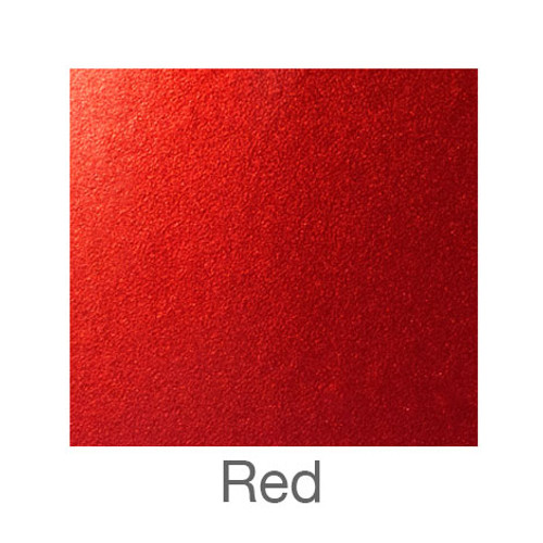 """EasyWeed Electric-12""""x5ft. Roll-Red"""
