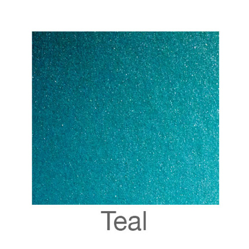 """EasyWeed Electric-12""""x5ft. Roll-Teal"""