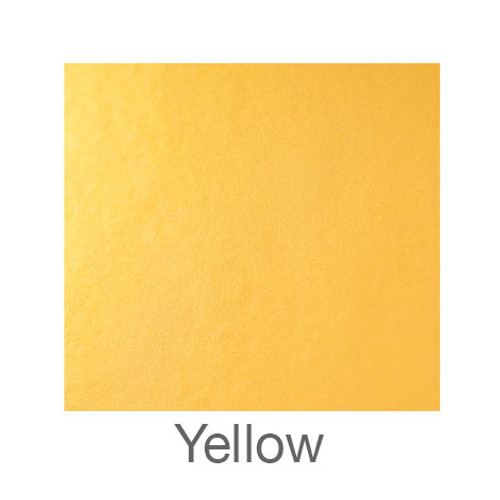 """EasyWeed Electric-12""""x5ft. Roll-Yellow"""
