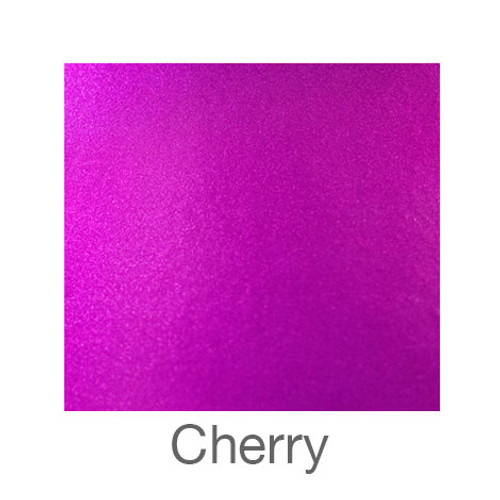 """EasyWeed Electric-12""""x12""""-Cherry"""