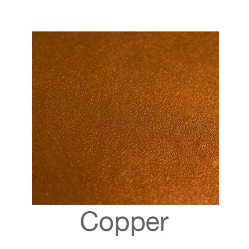 """EasyWeed Electric-12""""x12""""-Copper"""