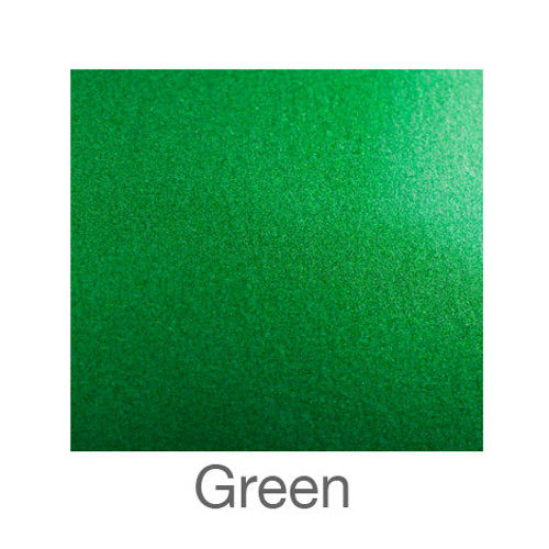 """EasyWeed Electric-12""""x12""""-Green"""