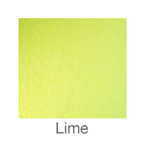 """EasyWeed Electric-12""""x12""""-Lime"""