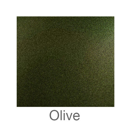 """EasyWeed Electric-12""""x12""""-Olive"""