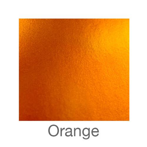 "EasyWeed Electric-12""x12""-Orange"