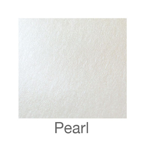 """EasyWeed Electric-12""""x12""""-Pearl"""