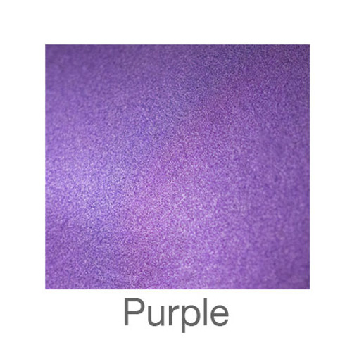 """EasyWeed Electric-12""""x12""""-Purple"""
