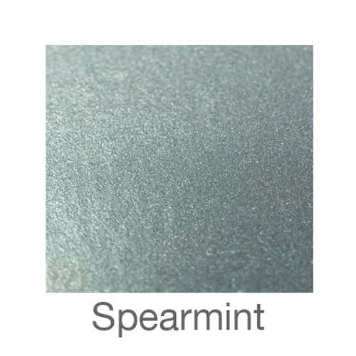 """EasyWeed Electric-12""""x12""""-Spearmint"""