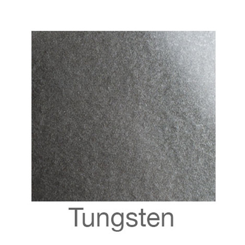 """EasyWeed Electric-12""""x12""""-Tungsten"""