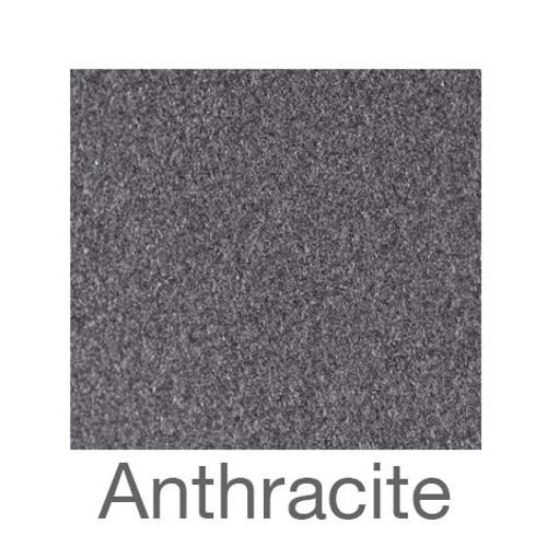 "StripFlock Pro-12""x15""-Anthracite"