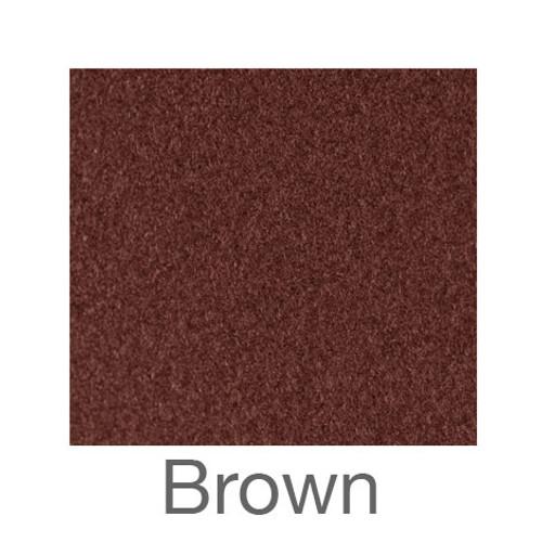 "StripFlock Pro-12""x15""-Brown"