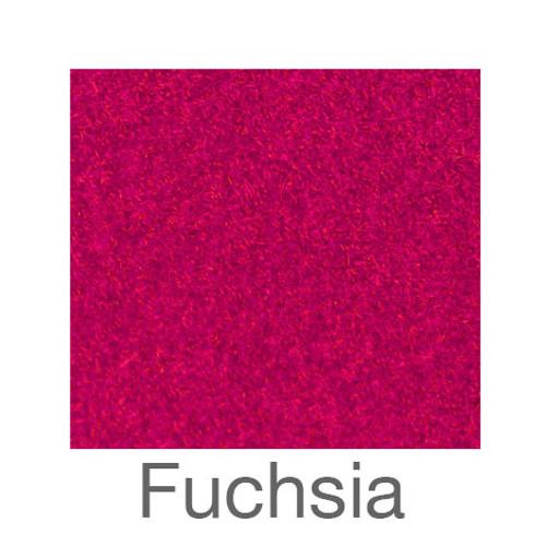 "StripFlock Pro-12""x15""-Fuchsia"