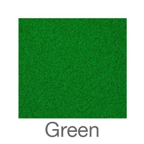 """StripFlock Pro-12""""x15""""-Green"""